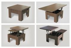zhurnalno-obedennyj-stol-transformer