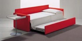 raskladnoj-divan-krovat-konstrukciya