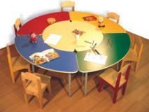 detskij-kruglyj-stol