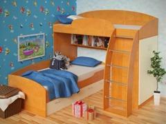 detskaya-krovat-so-shkafom-vazhnyj-element-detskoj-komnaty