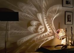 Iskusstvennoe-osvezhenie-dizayn-interera