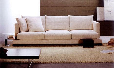 Выбираем мебель для дома