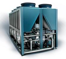 chiller-sistema-kondicionirovaniya-vozduxa-3