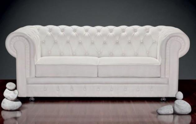 Выбор дивана: конструкции, материалы, виды