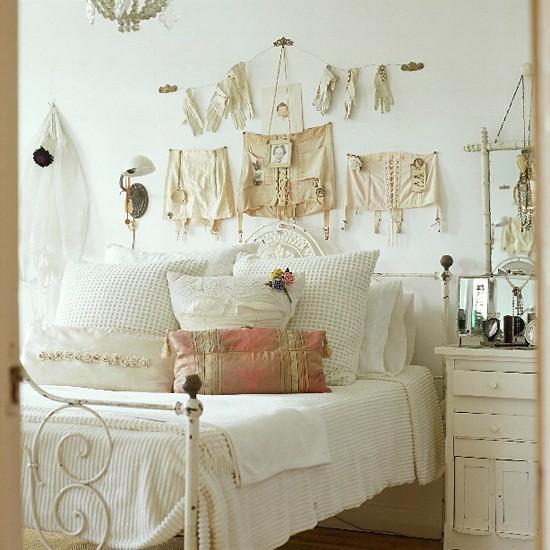 dizajn-interera-spalni-v-stile-kantri-7