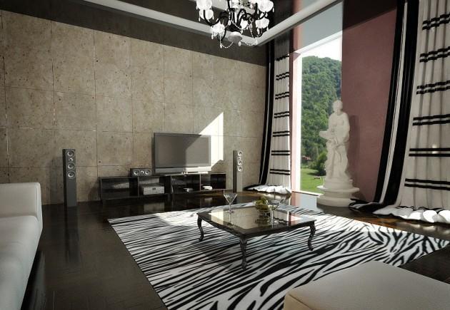 dizajn-interera-v-stile-art-deko
