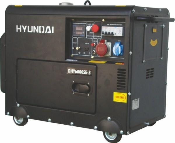 dizelnye-generatory-avtonomnaya-elektrostanciya-1