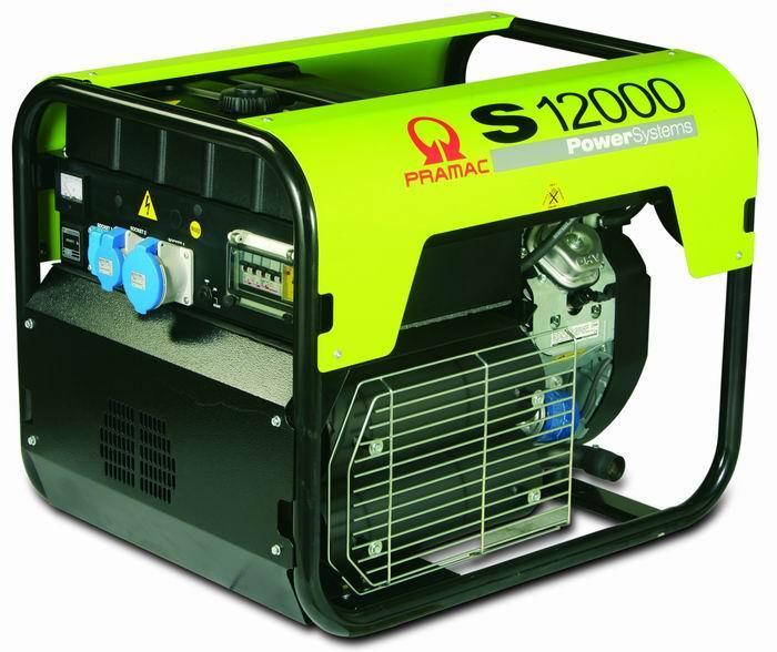 dizelnye-generatory-avtonomnaya-elektrostanciya