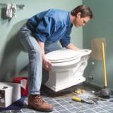 kak-sdelat-remont-tualeta-svoimi-rukami-v-xrushhevke-i-panelnom-dome-foto-1