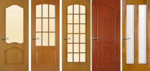 mezhkomnatnye-dveri-xales-foto-2
