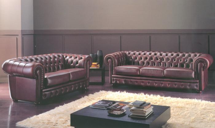mВыбор дивана: конструкции, материалы, виды