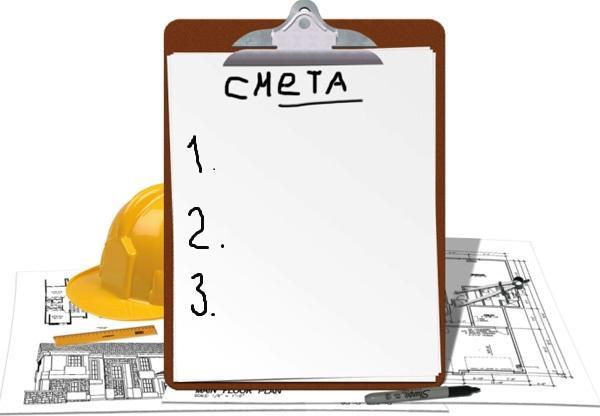 s-chego-nachat-kapitalnyj-remont-v-kvartire