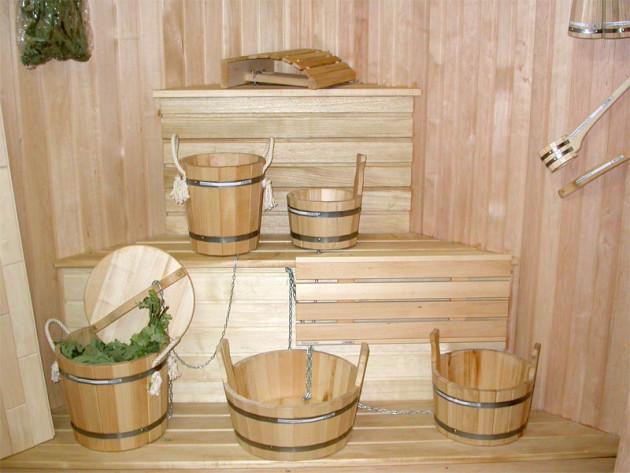 aksessuary-dlya-bani-i-sauny-1