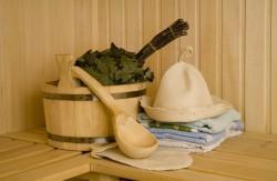 aksessuary-dlya-bani-i-sauny-3