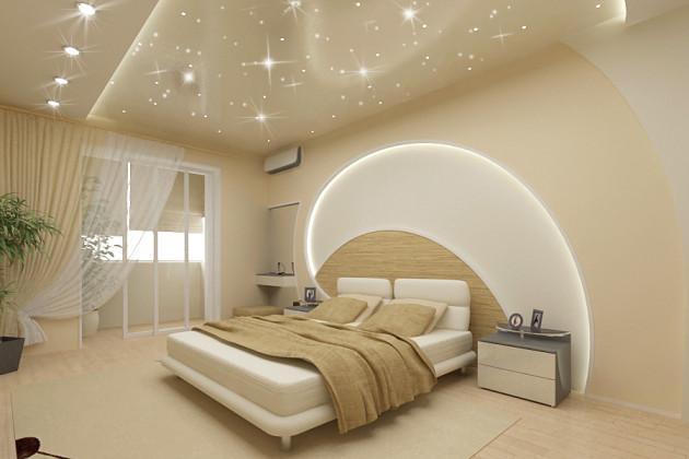 dizajn-interera-spalni-v-sovremennom-stile-foto-1