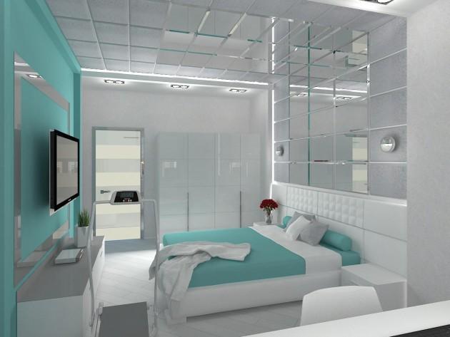 dizajn-interera-spalni-v-sovremennom-stile-foto-2