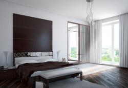 dizajn-interera-spalni-v-sovremennom-stile-foto-3