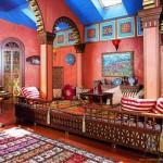 dizajn-interera-v-marokkanskom-stile-foto-1