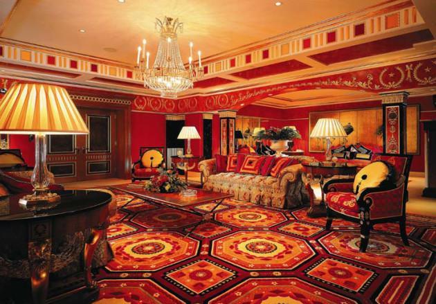 dizajn-interera-v-marokkanskom-stile-foto-2