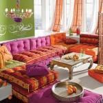 dizajn-interera-v-marokkanskom-stile-foto-3