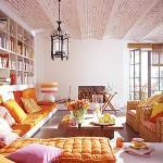 dizajn-interera-v-marokkanskom-stile-foto-6
