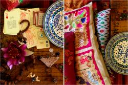dizajn-interera-v-marokkanskom-stile-foto-7