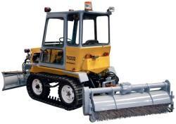 konstrukciya-minitraktora-1