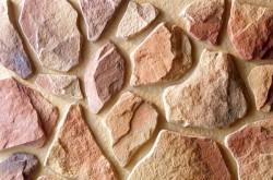 oblicovochnyj-kamen-iskusstvennyj-i-naturalnyj-1