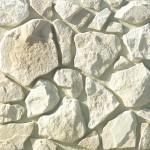 oblicovochnyj-kamen-iskusstvennyj-i-naturalnyj-3