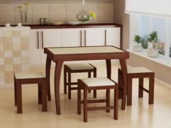 vidy-xarakteristiki-i-materialy-stolov-2