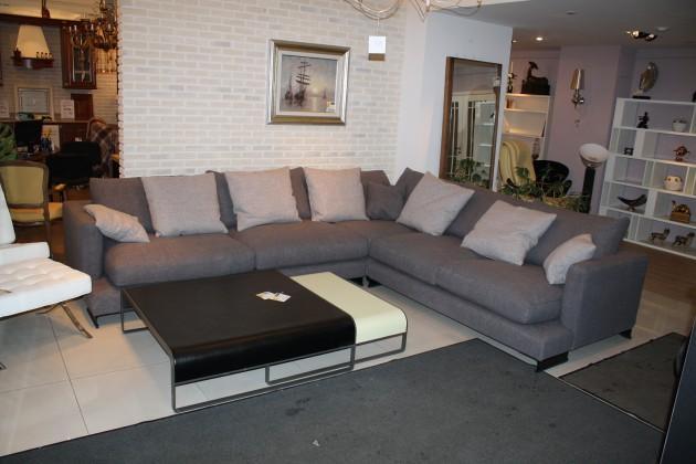 Собственный бизнес по организации салона мебели