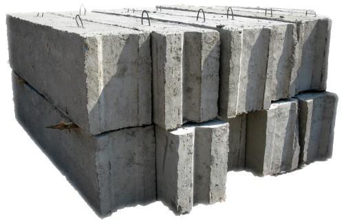 fundamentnyj-blok-stroitelnyj