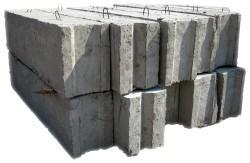 fundamentnyj-blok-stroitelnyj-3