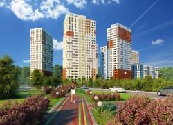 garden-park-edalgo-zhile-s-dostoinstvom-2
