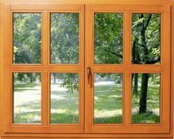 iz-kakogo-materiala-vybrat-okna-3