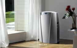 kondicionery-kontrol-temperatury-i-vlazhnosti-1