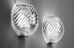 nastennye-svetilniki-foto-3