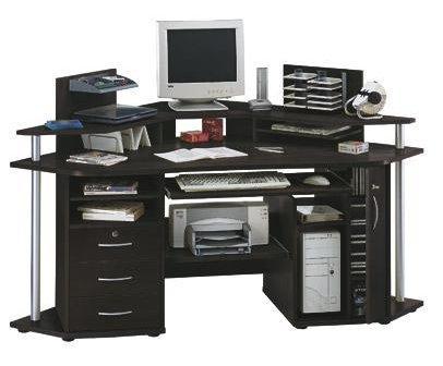pokupaem-kompyuternyj-stol-1