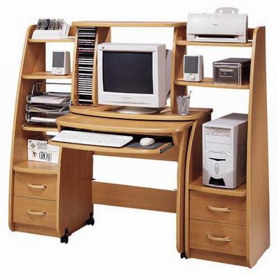 pokupaem-kompyuternyj-stol-2