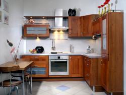 vybor-i-rasstanovka-elemnetov-interera-v-kuxne-2