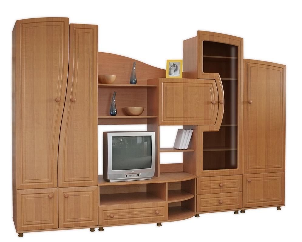 Предлагает отличную кухонную мебель