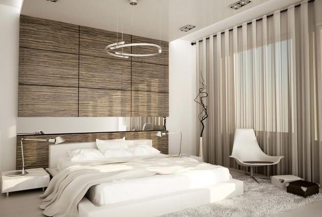 dizajn-interera-spalni-1