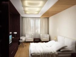 dizajn-interera-spalni-2