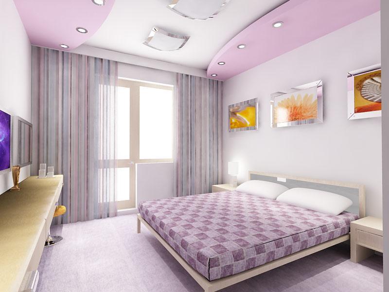 dizajn-interera-spalni-3