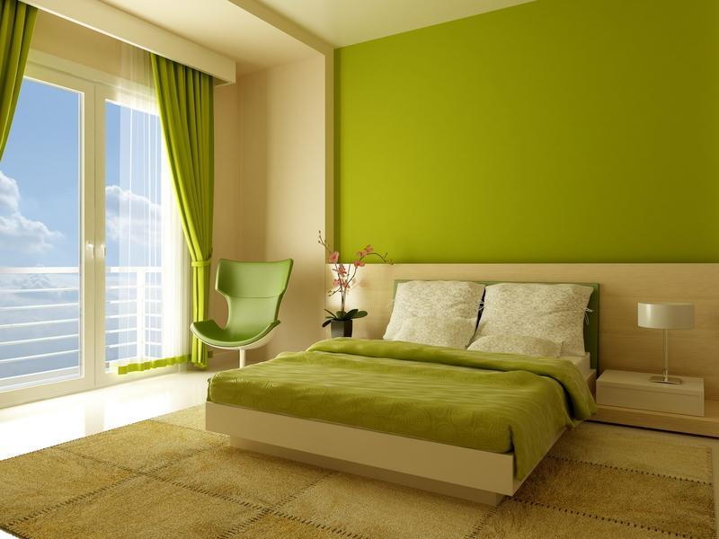 dizajn-interera-spalni-4