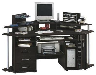 uglovoj-kompyuternyj-stol-1