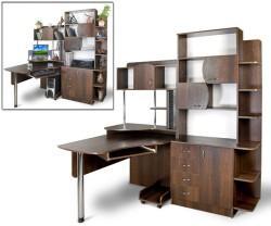uglovoj-kompyuternyj-stol-2