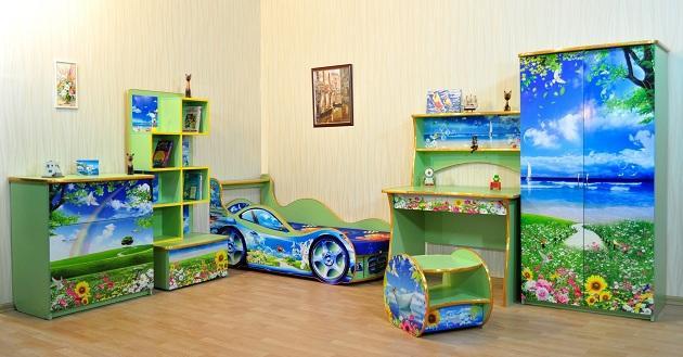 mebel-v-detskuyu-komnatu-2
