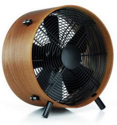 raznovidnosti-bytovyx-ventilyatorov-i-sekrety-udachnogo-vybora-1