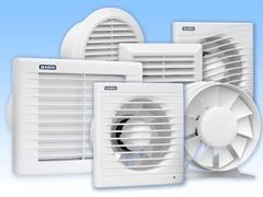 raznovidnosti-bytovyx-ventilyatorov-i-sekrety-udachnogo-vybora